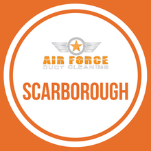 Scarborough Duct Cleaner